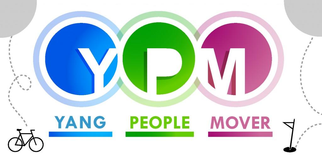 logo_ypm
